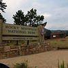 Colorado 2012 : All pics were taken in Rocky Mountain Natl. Park, Estes Park and Scenic Hwy 7 south from RMNP